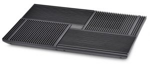 5 Cooling Pad Terbaik Harga Murah Berkualitas