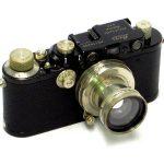 Kamera Leica