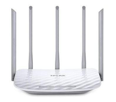 router wifi terbaik di tahun 2019