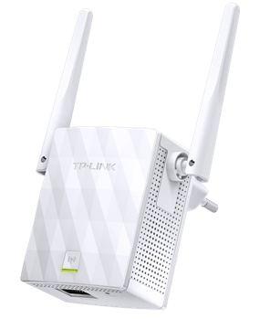 Alat penguat sinyal wifi murah terbaik 2019