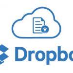 pengertian dropbox adalah