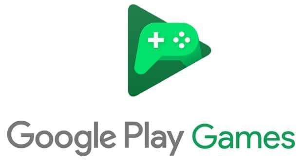 aplikasi perekam layar google play games